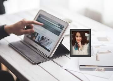Şirketlerin İnternet Sitesi Kurma ve İlgili İçerikleri Yayınlama Zorunluluğu