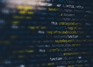 Hayatın kodları var, bizlerinde. Bu kodların keşfi insanoğlunun kendine verdiği en büyük hediyedir.