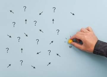 Başarı ile yeniden ama ilk kez tanışmanın zamanı geldi. Yola yeni başlayanlara kılavuz olması için soruyoruz 'Nasıl anlaşılır?'