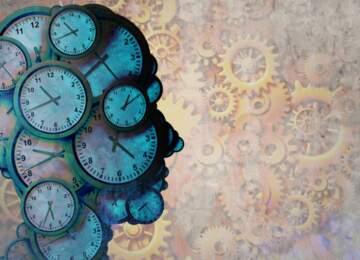 Zaman yönetimi