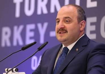 Mustafa Varank