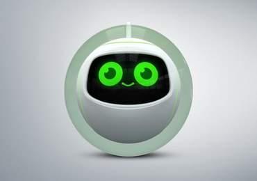 garanti bbva ugi robotu