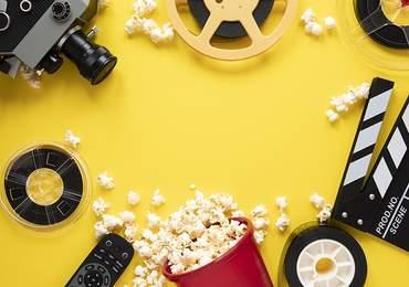 Girişimciler için Film tavsiyeleri