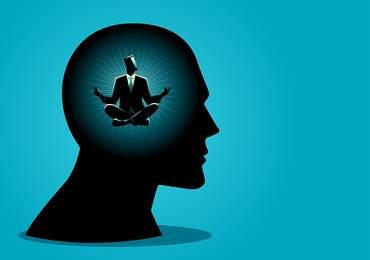 Dengeye gelmek, sakinleşmek aklın sağduyu ile buluşmasını sağlar. Sakin akıl hata yapma riskinizi azaltır, doğru kararlar vermenizi sağlar.