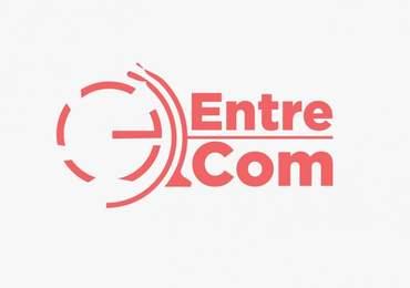 entre.com