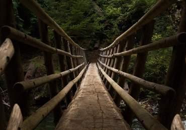 Var olmak, ulaşmak, başlamak, ilerlemek vb. yaşamak için risk almak gerek. Risk tarlasında dünyaya geldik, yaşamın doğası bu.
