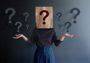 Sorular sormak ve cevaplar vermek gerek. Hayallerinin gerçekleşmesi için, başarmak için, kendin olabilmek için bu önemli.
