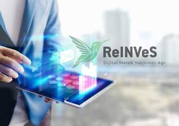 Reinves