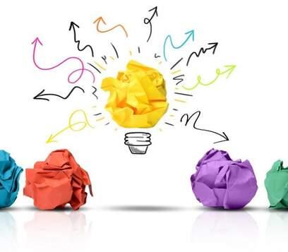 Gidilmişten gitme, yapılmıştan yapma, tekrara düşme. Yeni ol, yeni yap. Ezberlerini boz, aç kendini...
