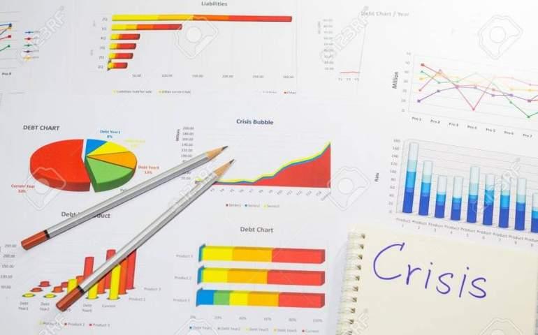 analiz krizi
