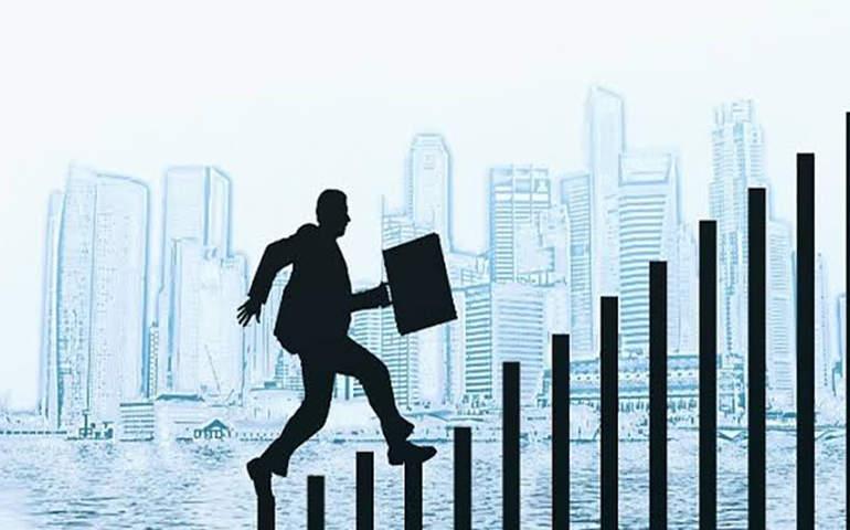 Her bilgi her yanlışta pes etmeden basamakları atlayarak başarıya ulaşmak ve başarıyı elde etmek.