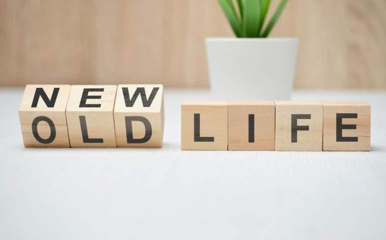 Değişim Liderliği ve Sürekliliği için Dört Öneri