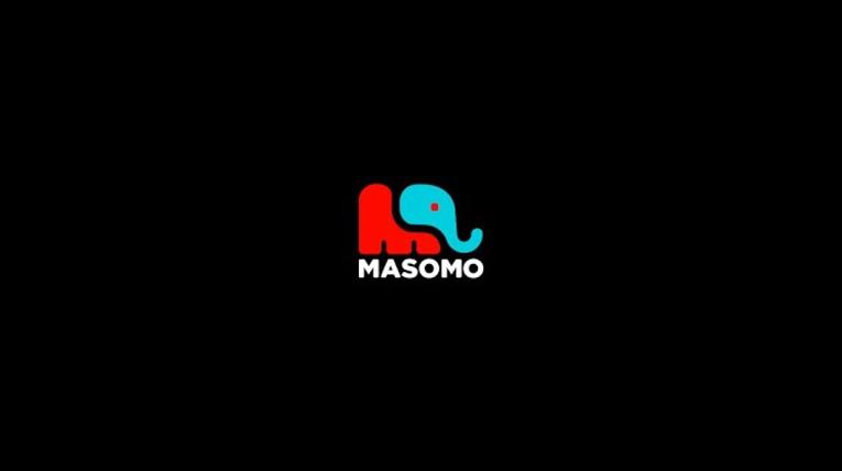 masomo