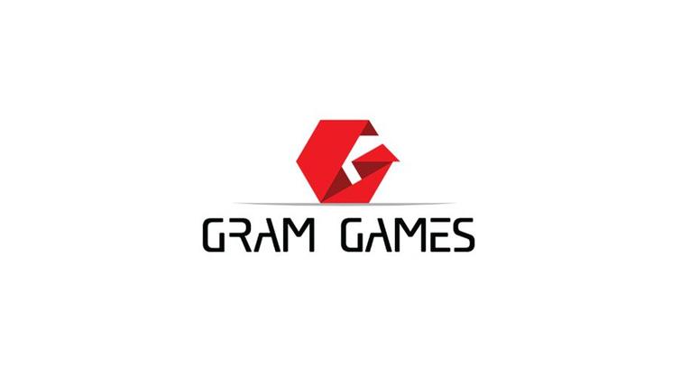 gramgames