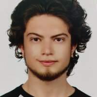 Metehan Gül